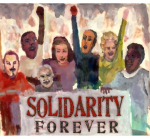 MayWorks2015-solidarity-forever-front
