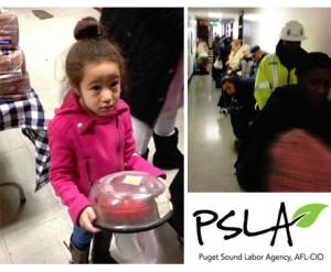PSLA-food-bank-front