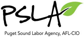 PSLA-logo