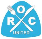 ROC-united