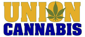 Union-Cannabis-logo