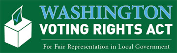 WA-voting-rights-act