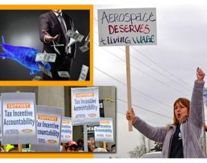 aerospace-accountability-front