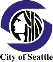 city-of-seattle-logo
