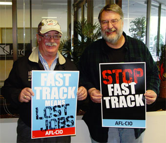 fast-track-johnson-guenther