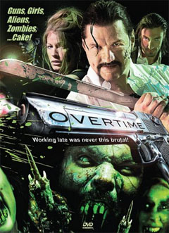 overtime-the-movie
