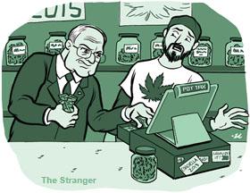 stranger-pot-heist