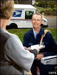 usps-door-delivery