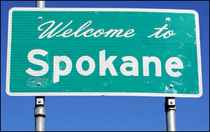welcome-to-spokane