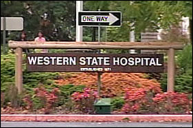 western-state-hospital