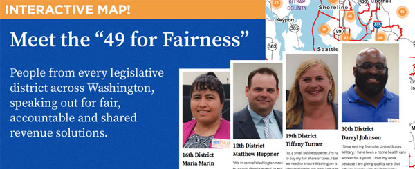 49-for-fairness-map