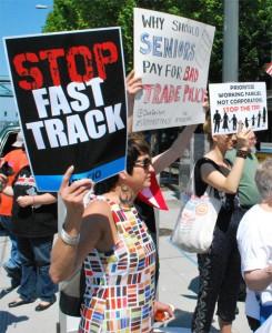 Fast-Track-Reichert_signs