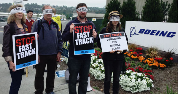fast-track-blindfold-15May19