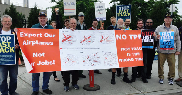 fast-track-export-planes-not-jobs-15May19