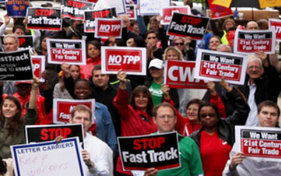 fast-track-tpp-protest-generic