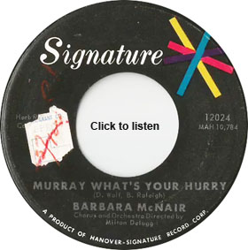 murray-what's-your-hurry