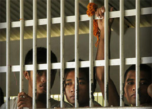 slavery-malaysia