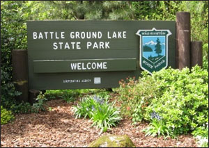 state-park-battle-ground