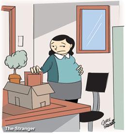 stranger-paid-parental-leave