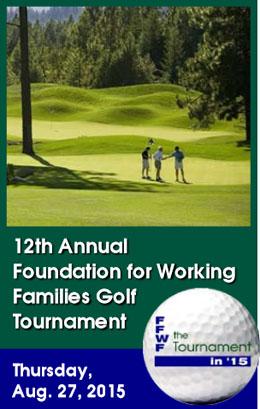 15-FFWF-golf-tourney