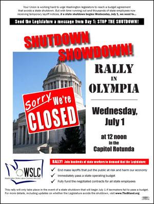 15Jul01-shutdown-rally