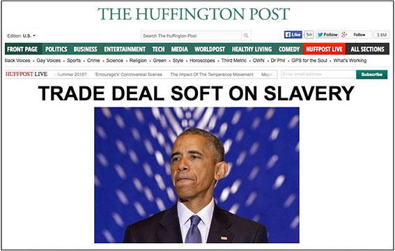 HuffPost-Obama-slavery