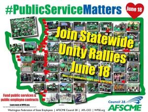 PSM-unity-rallies