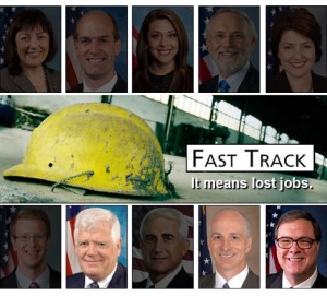 WA-congress-fast-track-yes-no_front