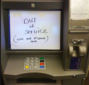 atm-out-of-service