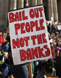 bail-out-people-not-banks
