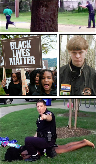black-lives-matter_roof