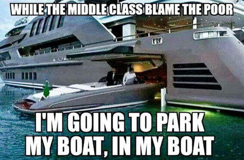 boat-in-a-boat