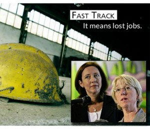 fast-track-murray-cantwell