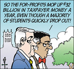 for-profit-colleges