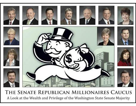 fuse-senate-millionnaires