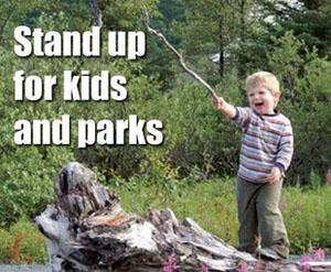 kids-parks-WFSE-15Jun11