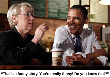 obama-Murray-funny