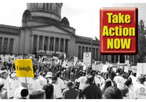 olympia-enough_take-action_front
