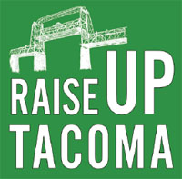 raise-up-tacoma