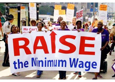tacoma-raise-the-minimum-wage
