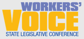 workers-voice-conference