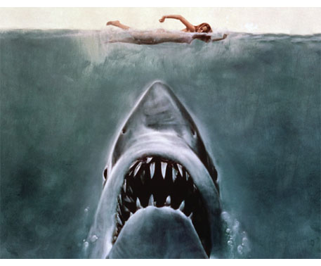 1975-jaws-front