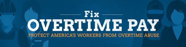 AFL-fix-overtime-pay