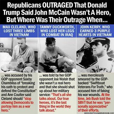 GOP-attacking-veterans