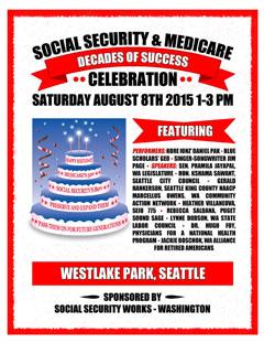 SocSec-anniversary-15Aug08