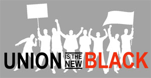 Union-Is-the-New-Black