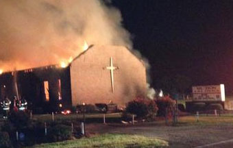 black-church-fire-SC