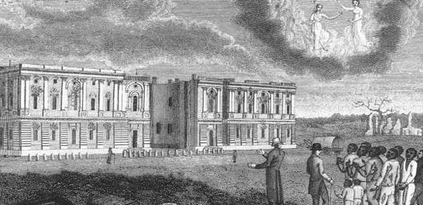 capitol-slaves
