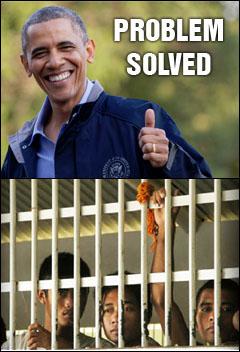 obama-malaysia-problem-solved