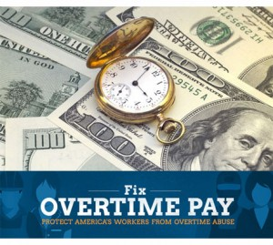 overtime-pay-front